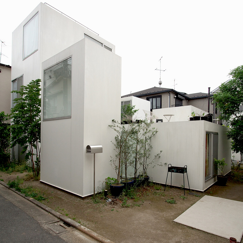 eokj_designboom.com_copyright_turezure_moriyama_house_1 (1)